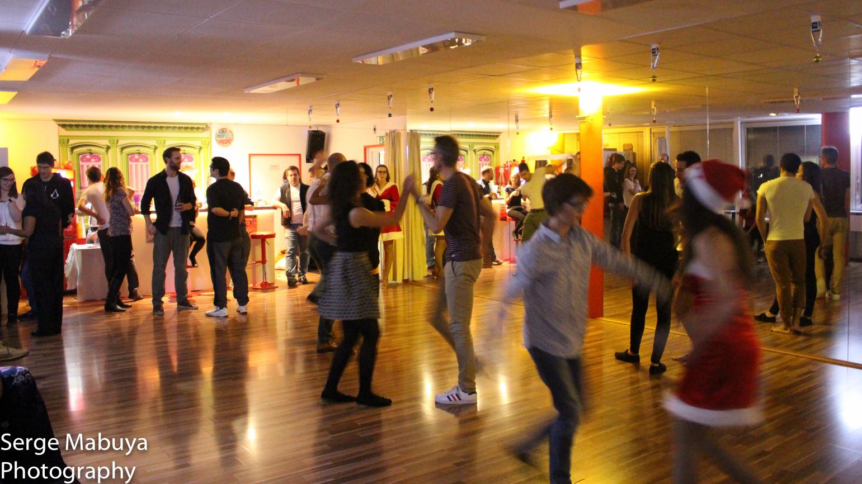 aliasalsa-soiree-noel-lausanne-salsa-serge-9485