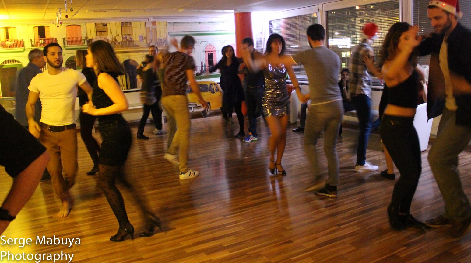 aliasalsa-soiree-noel-lausanne-salsa-serge-9505