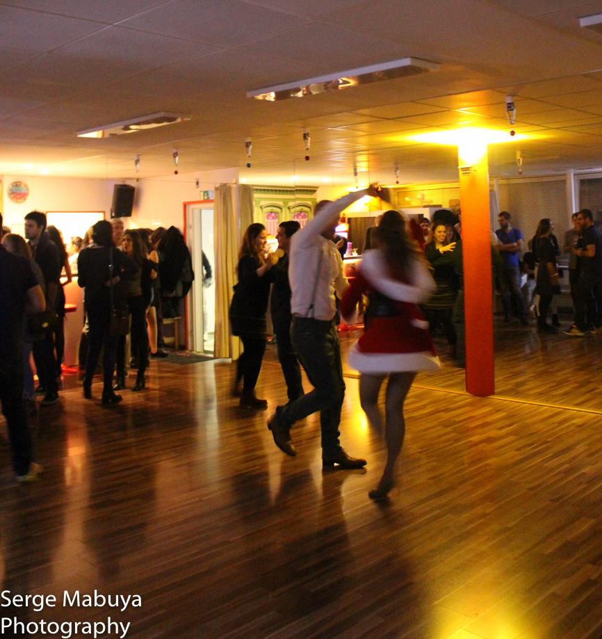 aliasalsa-soiree-noel-lausanne-salsa-serge-9522