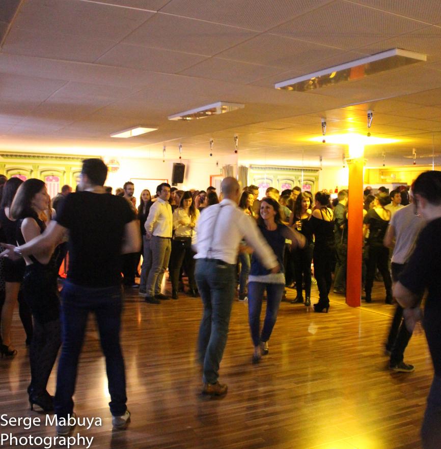 aliasalsa-soiree-noel-lausanne-salsa-serge-9545
