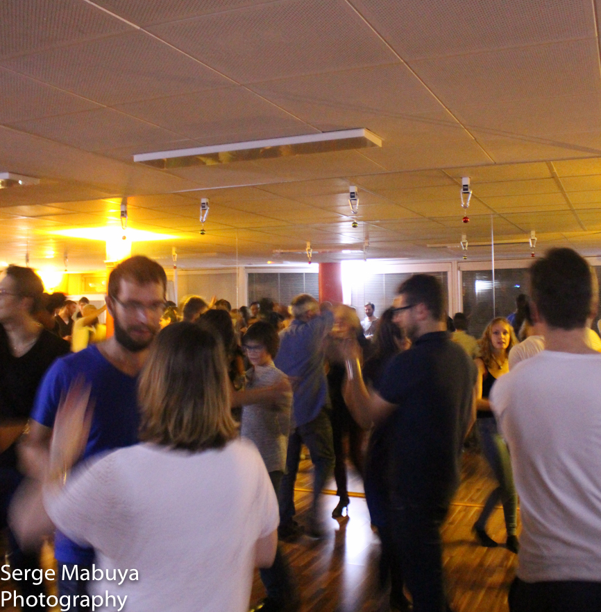 aliasalsa-soiree-noel-lausanne-salsa-serge-9555