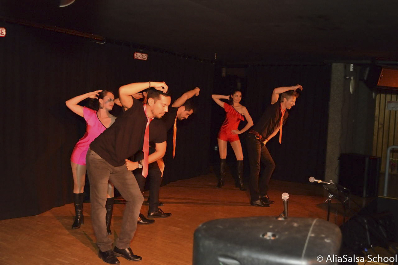 aliasalsa-school-soiree-salsa-2016-lausanne-salsa-cubaine_dsc6936-3
