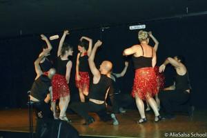 aliasalsa-school-soiree-salsa-2016-lausanne-salsa-cubaine_dsc7012-3-300x200