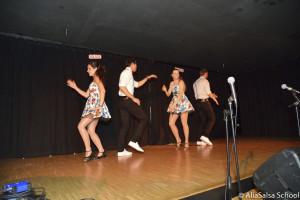 aliasalsa-school-soiree-salsa-2016-lausanne-salsa-cubaine_dsc7033-3-300x200
