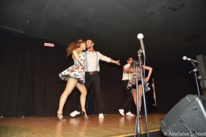 aliasalsa-school-soiree-salsa-2016-lausanne-salsa-cubaine_dsc7035-3-300x200