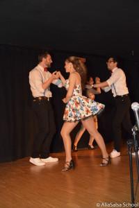 aliasalsa-school-soiree-salsa-2016-lausanne-salsa-cubaine_dsc7048-3-200x300