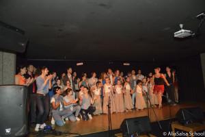 aliasalsa-school-soiree-salsa-2016-lausanne-salsa-cubaine_dsc7057-3-300x200