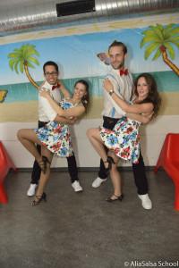aliasalsa-school-soiree-salsa-2016-lausanne-salsa-cubaine_dsc7088-3-200x300