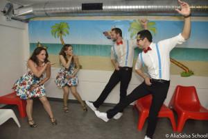 aliasalsa-school-soiree-salsa-2016-lausanne-salsa-cubaine_dsc7089-3-300x200