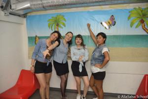 aliasalsa-school-soiree-salsa-2016-lausanne-salsa-cubaine_dsc7094-3-300x200