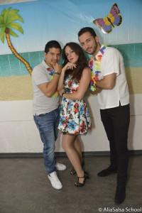 aliasalsa-school-soiree-salsa-2016-lausanne-salsa-cubaine_dsc7097-3-200x300