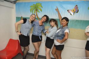 aliasalsa-school-soiree-salsa-2016-lausanne-salsa-cubaine_dsc7100-3-300x200