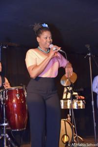 aliasalsa-school-soiree-salsa-2016-lausanne-salsa-cubaine_dsc7119-3-200x300