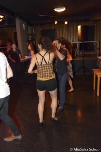 aliasalsa-school-soiree-salsa-2016-lausanne-salsa-cubaine_dsc7131-3-200x300