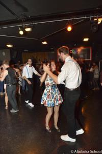 aliasalsa-school-soiree-salsa-2016-lausanne-salsa-cubaine_dsc7146-3-200x300