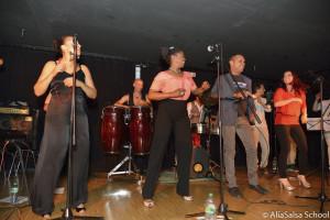 aliasalsa-school-soiree-salsa-2016-lausanne-salsa-cubaine_dsc7161-3-300x200