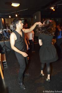 aliasalsa-school-soiree-salsa-2016-lausanne-salsa-cubaine_dsc7162-3-200x300