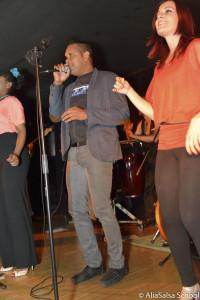 aliasalsa-school-soiree-salsa-2016-lausanne-salsa-cubaine_dsc7165-3-200x300