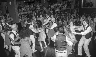 21.01.2018 – Initiation Salsa cubaine